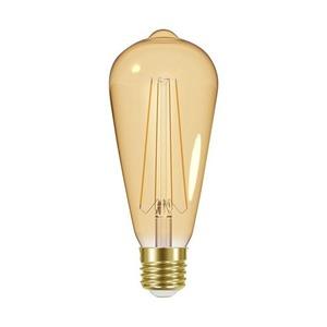 40931260 | Prolumia LED LAMP, PEER, E27, 320°, FILAMENT 5W, 2200K ...