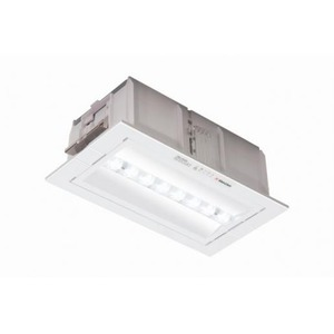 Van Lien PRE-1/R/LED 1XLED 2W