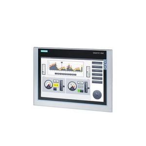 Siemens TP1200 COMFORT