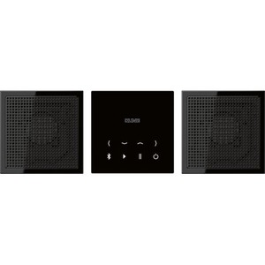 Jung BLUETOOTH CONNECT-SET STEREO