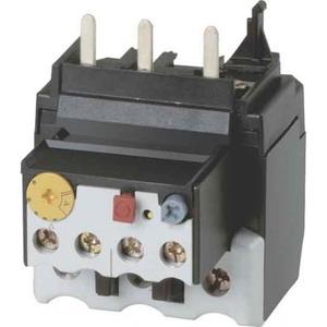 Eaton Overbelastingsrelais thermisch ZB65-57, 40..57A