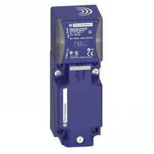 Schneider Electric DET. IND. DC PNP NONC 4D.N.FLUSH SN40MM