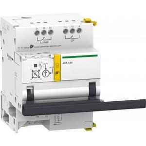 Schneider Electric Ara herinschakel voor ic60 3-4p