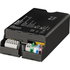 Tridonic LCA 30W 200-550MA 1-10V C ADV OTD