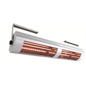 Solamagic 2800 Titanium