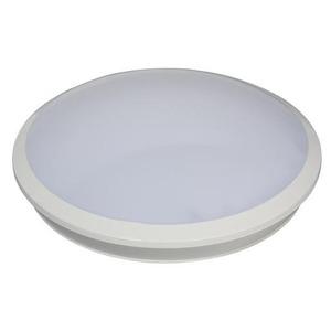 Lightronics TTN COMFORT 3-1050 WT OP ND