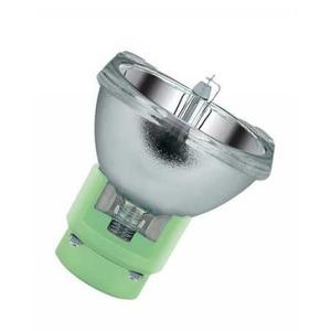Osram Speciaal Lampen SIRIUS HRI 190W+FS1