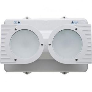 Ecolight ECO DOA-1600 2X12V 30W
