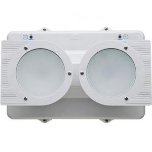Ecolight ECO DOA-1600 2X12V 30W
