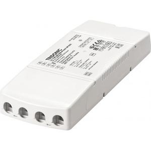 Tridonic LC 17W 250-700MA FLEXC SR EXC