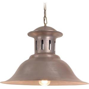 1247   KS Verlichting KETTING LAMP MAXIME XL   Rexel ...