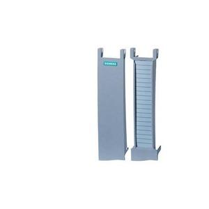 Siemens FRONTDEUR I/O 35MM (5 ST)
