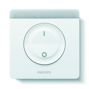 Philips UID8510 TOBETOUCHED IR