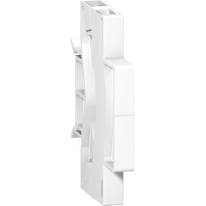 Schneider Electric OPVULMODUUL 9MM DIN-RAIL