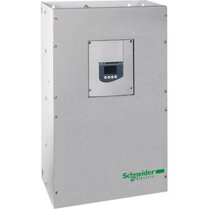 Schneider Electric SOFTSTARTER ATS48 410A, 230-415V