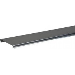 Legrand Van geel afdekgoot 2000x200mm staal 341293