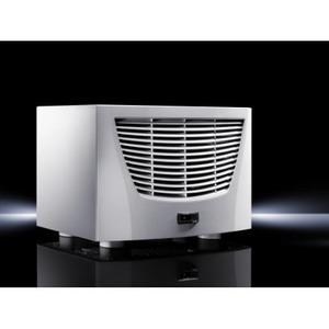 Rittal SK RTT Warmtew L/W 4000W 230V Dak Basic