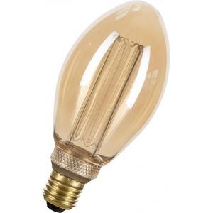 Bailey LED GLOW ED75 E27 4W 1800K GOLD