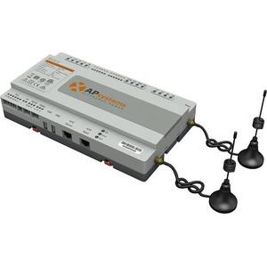 APS ENERGY COMM. UNIT-C VOOR YC600 / QS1 / YC1000 MET WIFI