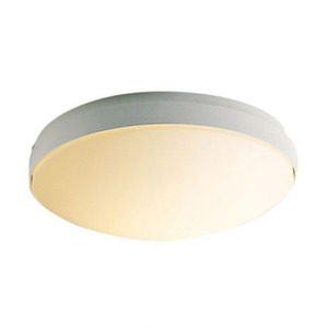 Lumiance GIOTTO 335 SURFACE TC-DD 1X38W GECOMPENSEERD WIT