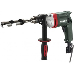 Metabo BOORMACHINE BE 75-16