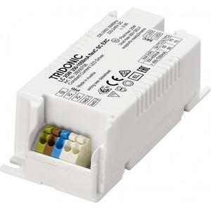Tridonic LC 25W 350-1050MA FLEXC SC EXC