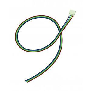 Osram LF-4PIN FLEX SLIMCONNECT BT10