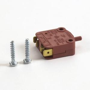 Eaton Hulpcontacten 1m+1v voor dmvs160n/dmv250-2000