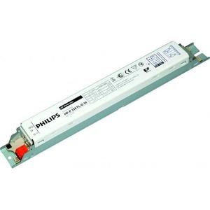 Philips HF-P 118 TL-D III 220-240V 50/60HZ IDC