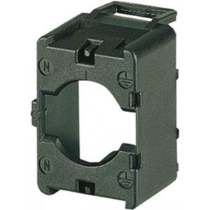 Eaton Vergrendelingsverlenging 25mm t0 t3 p1