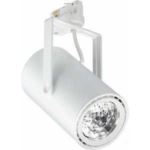 Philips ST320T LED39S/840 PSD WB WH