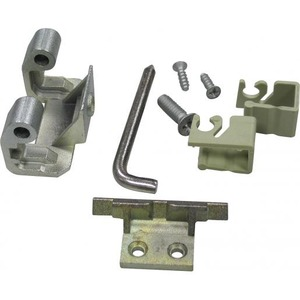 Sarel SET OF 4 COMPLETE HINGES FOR PHD