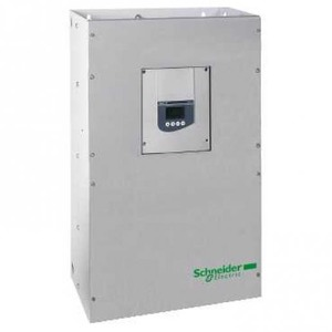 Schneider Electric SOFTSTARTER ATS48 660A, 208-690V