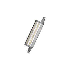 Bailey LED R7S 28X118 240V 14W 4000K 300D