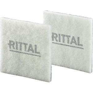 Rittal SK Filtermat v 3324/3325/3240/3241