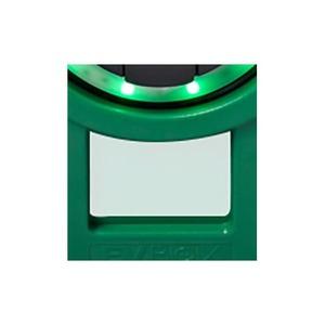 EV-Box Private label (50x64mm) (onder)