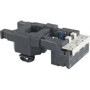 Schneider Electric SPOEL 24V 50HZ LC1-F115/150