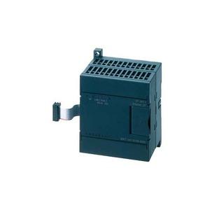 Siemens CP243-1 COMMUNICATIEPROCESSOR .I E.