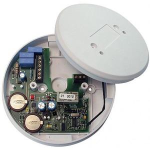EI Electronics 428RF RELAISSOKKEL+RADIOLINK EI