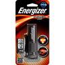 Energizer METALEN ZAKLAMP MET HOGE HELDERHEID+3XAAA