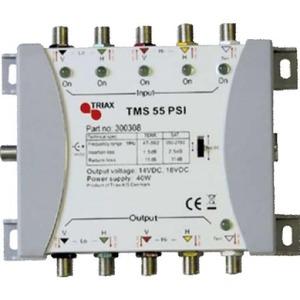 Hirschmann TMS POWER SUPPLY 18V/DC