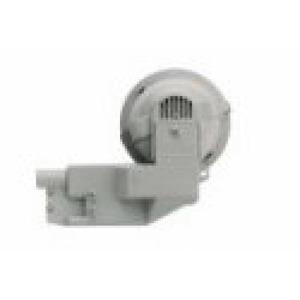 Concord LED 100-TE ARCHI TC-TEL 1X13W GX24Q-2 HF 120MM WIT