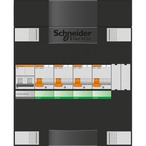 Schneider Electric 4-grpvdlr 1f hs vigi (4)