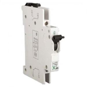 Eaton Hulpcontact ZP-IHK-contact 1M 1V-0,5 TE