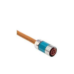 Siemens POWER CABLE, PREASSEMBLED