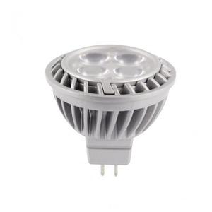Newlec LED LAMP 7W GU5.3 4000K 430LM