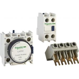 Schneider Electric KIT MONTAGE LC3D12