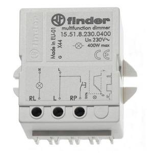 Finder DIMMER 1M 230VAC