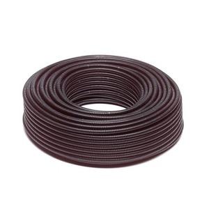 Wavin PVC Elektroribbelbuis ZW 25 L=50 3120