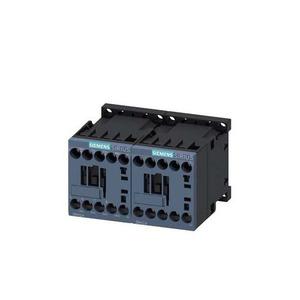 Siemens Hulpmagneetschakelaar 2m+2v 230vac